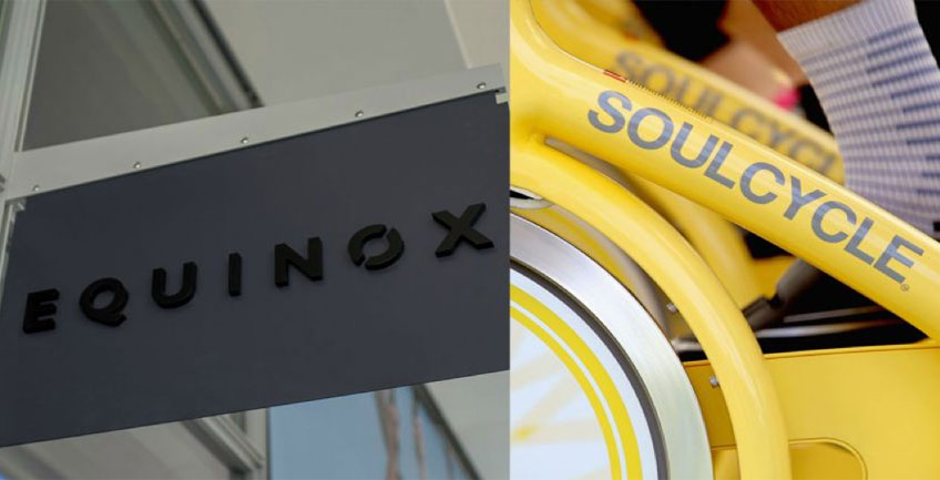 did-equinox-and-soulcycle-work-out-a-boycott