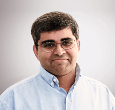 Madhusudhan Therani